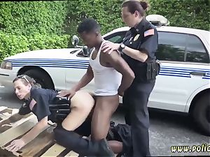 audition car blowjob I will catch any perp with a big black chisel, and deep-throat it.