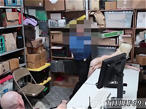 Caught boning at work and crony s sis ally s bro snuffling panties douche