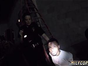 milf rump buttplug Cheater caught doing misdemeanor break in